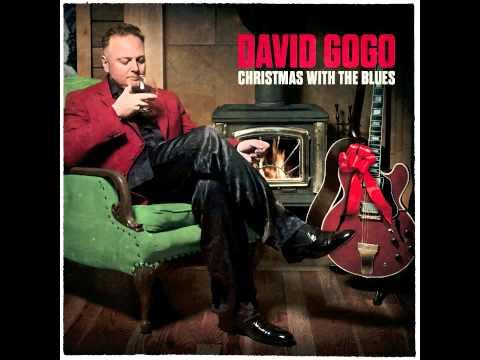 David Gogo - Let's Get A Real Tree