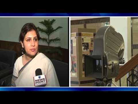 Interaction With Pankaja Thakur, CEO (Central Board of Film Certification)