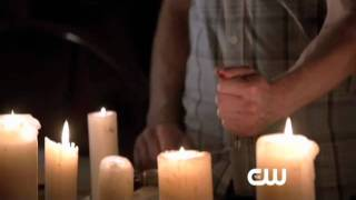 Vampire Diaries Season 3 - Episode 6 Smells Like Teen Spirit Promo Trailer