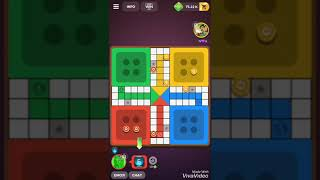 LUDO STAR UPTODOWN TÉLÉCHARGER