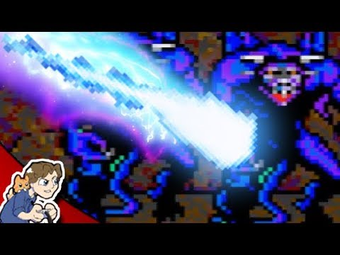 MAGIC MISSILE! │ Order of the Griffon #8 │ ProJared Plays!