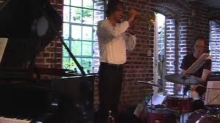 TRIO LICHTBLICK Jazz-Konzert thumbnail
