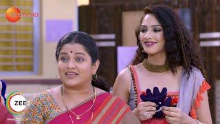 Dil Dhoondta Hai | दिल ढूंढता है | Best Scenes | Indian TV Show