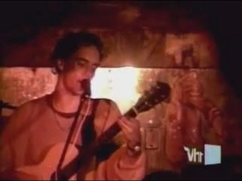 Dave Matthews Driven Documentary - (Biography) - (Early Life) - (DMB History)
