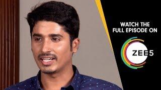 Suryavamsham - Indian Telugu Story - Epi 203 - Apr 18, 2018 - Zee Telugu TV Serial - Best Scene