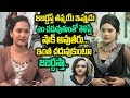 Jabardasth Tanmay about her Educational Qualification | Jabardasth Tamay Latest | Friday poster