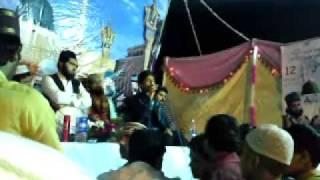 Adal karen na Insaaf karen bas maaf karen mola maaf karen by Muhammad Bilal Naqibi 03234584693