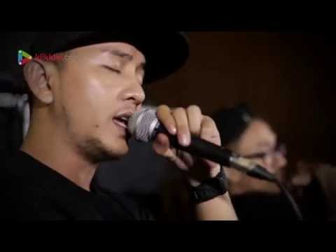 Tuan Tiga Belas - On My Mind