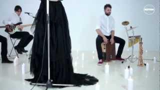 Alexandra Ungureanu - Cel mai frumos cadou (cu Stefan Orfescu, Marius Mirea, Gabriel Balasa)