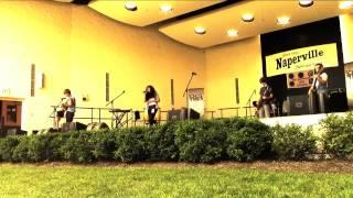 "Download lagu School Of Rock Naperville Woodstock Group ""Pinball Wizard"" @ SOR Music Festival"