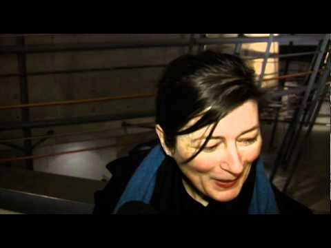 Claire Chevallier fr