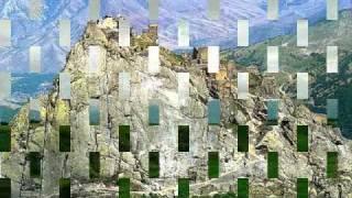 Баш сарытел (Ашугская музыка)(, 2010-09-01T13:11:40.000Z)