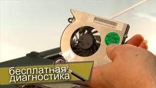 Технолинк - ремонт компьютерной техники
