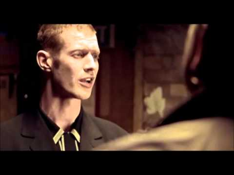 lock stock and two smoking barrels full movie mp4