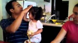 Video 2012 05 16 07 47 57