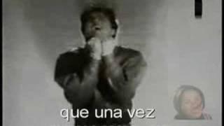 Rudy La Scala - Cuando Yo Amo