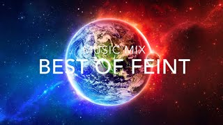 Music Mix Best of Feint