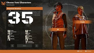 DayBreak - STATE OF DECAY 2 Walkthrough Gameplay Part 35(PC)Perpetual Breakup