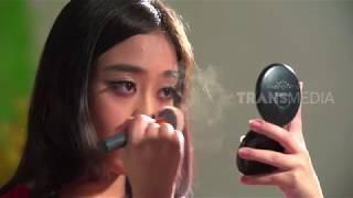 Download Video KISAH NYATA | SURGA DUNIA LANTAI 7  (29/11/17) 1-4 MP3 3GP MP4