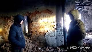 """Сериал""""Предатель"""" 6 Серия"""