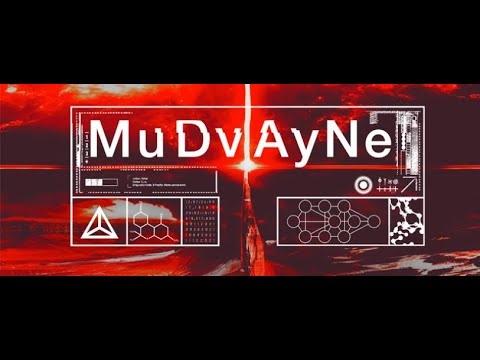 Mudvayne are back they announced their reunion and live festival dates for 2021!