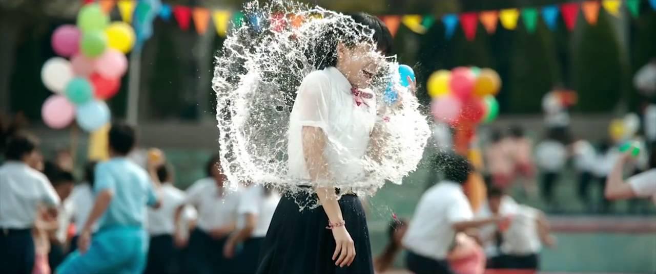 hebe-tien-xiao-xingyun-a-little-happiness-pinyin-thai-lyrics-saba