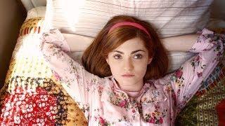 Helen Alone Trailer