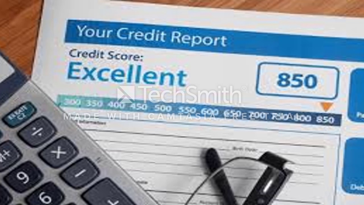 loans creadit