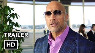 Ballers Season 4 Trailer (HD)