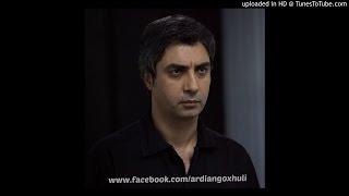 Kurtlar Vadisi - Halil İbrahim Turbo Mix Resimi