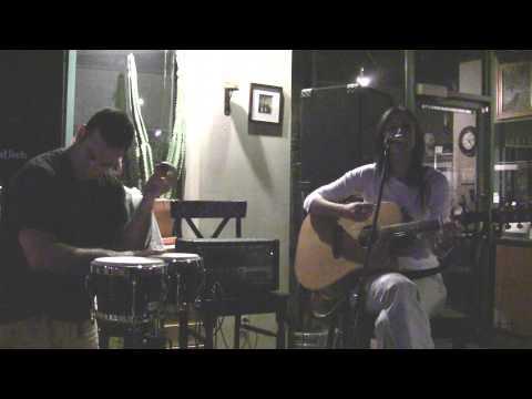 Lucy Mauro DiGrazia and John Santarsiero Reunion 2...