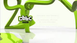 Hacker voices CBBC Channel moving promo...