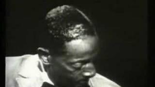 Mississippi Fred McDowell - John Henry
