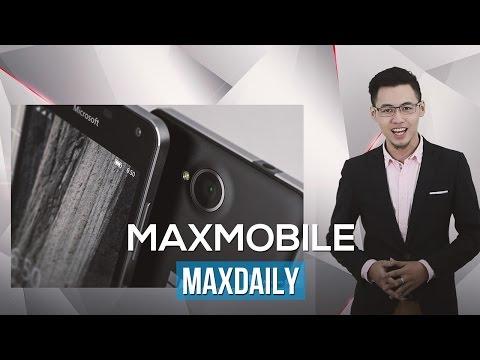 Blackberry sẽ sớm chấm dứt phát triển phần cứng, tập trung vào giải pháp bảo mật cho doanh nghiệp