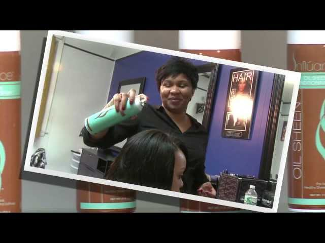 Indigo hair innovations promo