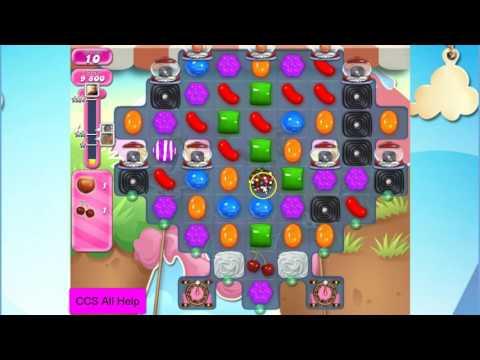 Candy crush saga all help candy crush saga level 2255 - 1600 candy crush ...