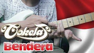 Download lagu Cokelat Bendera Full Tutorial MP3