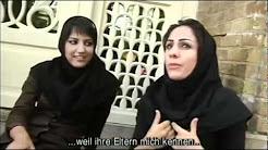 Iranian kos foorosh youtube iranian kos foorosh thecheapjerseys Image collections