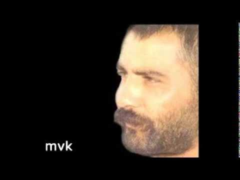Ahmet Kaya - Adi Bahtiyar (Konser Kaydı)
