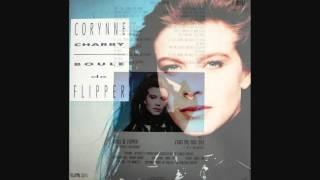 Corynne Charby - Boule De Flipper_Extended Version (1986)