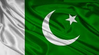 Pakistan Economy: Global, Regional & Domestic Issues