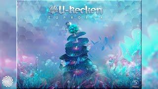 U-Recken - Euphoria
