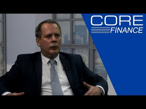 Brexit negotiations: Sector specific action in markets likely - Wilson King Investments