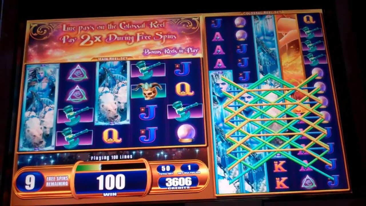 slot machine online free wizards win