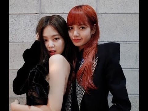 BLACKPINK Jennie's Boyfriend Revealed – And It Turns Out To Be Member Lisa?