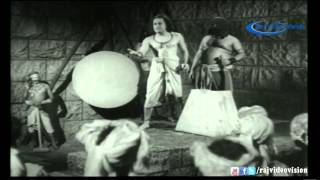 Marutha Naatu Ilavarasi Movie Climax
