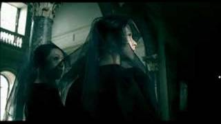 Repeat youtube video Chihiro Onitsuka - Infection PV