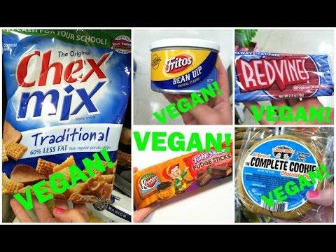 Vegan junk food everywhere youtube for V kitchen restaurant vegetarian food