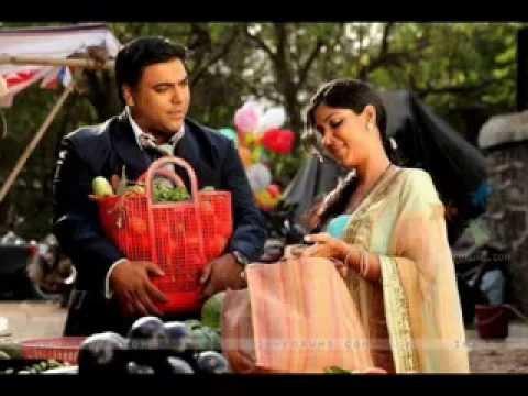 Ullam Kollai Poguthada Serial Song Download In Polimer Tv