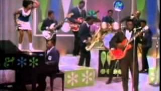 Freddie King - Hideaway
